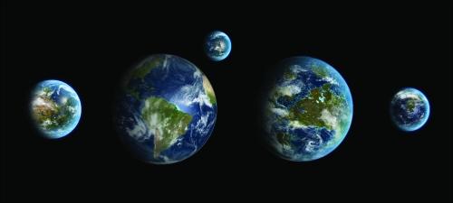 inner-planets